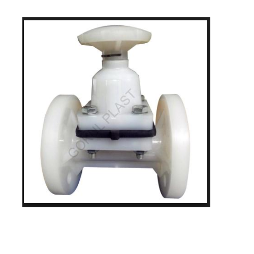 Plug Valves distributor India